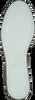 Schwarze FRED DE LA BRETONIERE Espadrilles 152010091  - small