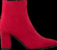 Rote GIULIA Stiefeletten RALIA  - medium