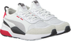 Weiße PUMA Sneaker RS-0 WINTER INJ TOYS JR  - small