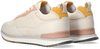 Beige THE HOFF BRAND Sneaker low TOULOUSSE  - small