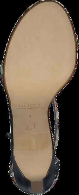 Mehrfarbige/Bunte PETER KAISER Pumps ORLENA  - large