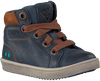 Blaue BUNNIES JR Sneaker PARK PIT - small