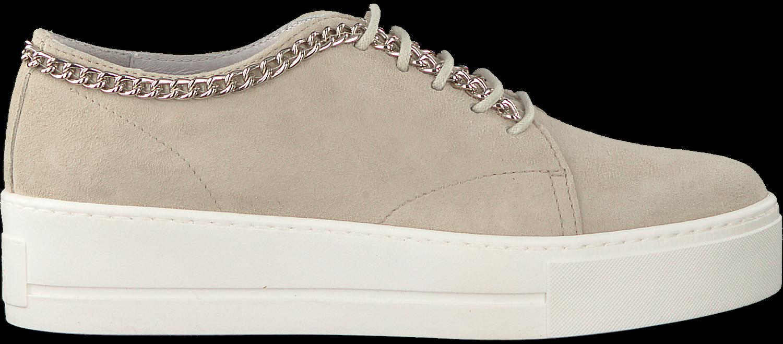 Roberto d'Angelo Sneaker YORK 4DNoshmo