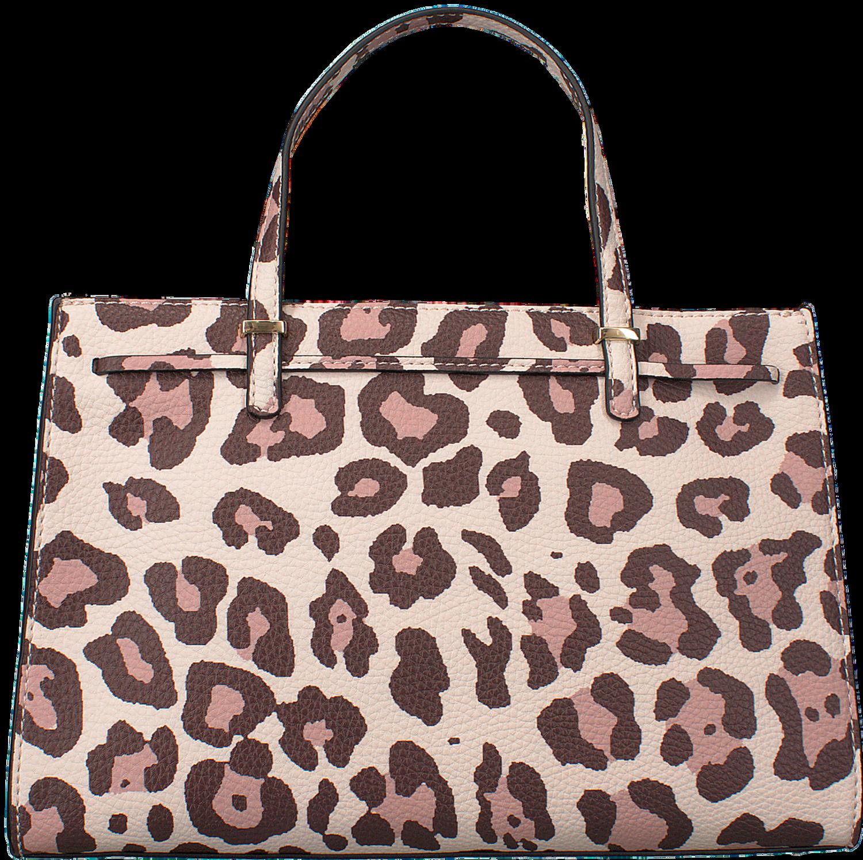Billig Große Überraschung Rosane Guess Handtasche HWLG69 64060 ...