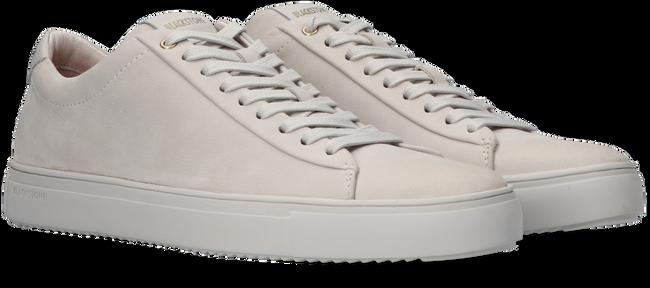 Beige BLACKSTONE Sneaker low RM51  - large