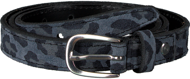 Blaue VIA VAI Handtasche 5101093 - large