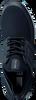 Blaue BJORN BORG Sneaker R220 LOW SCK KTP M - small