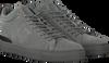 Graue BLACKSTONE Sneaker high SG19  - small