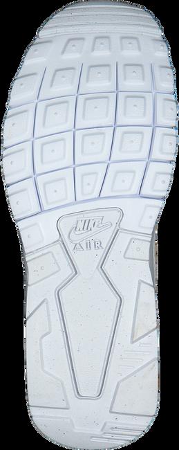 Weiße NIKE Sneaker NIKE AIR MAX MOTION LW - large