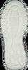 Rosane VINGINO Sneaker SABIA LOW  - small