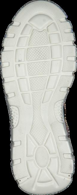Rosane VINGINO Sneaker SABIA LOW  - large