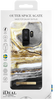 IDEAL OF SWEDEN Handy-Schutzhülle FASHION CASE GALAXY S9 PLUS - small