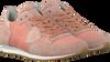 Rosane PHILIPPE MODEL Sneaker TROPEZ MESH UP  - small