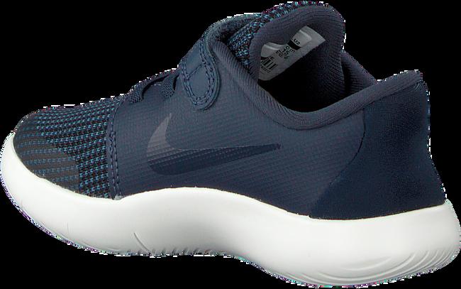 Blaue NIKE Sneaker NIKE FLEX CONTACT 2 - large