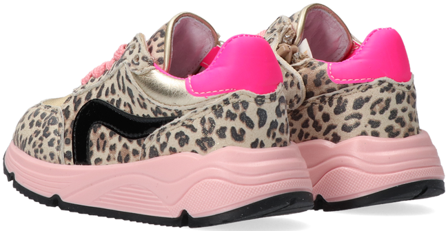 Rosane PINOCCHIO Sneaker low P1758  - large
