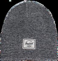 Blaue HERSCHEL Mütze ELMER - medium