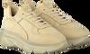 Beige COPENHAGEN FOOTWEAR Sneaker low CPH40  - small