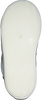 Weiße CLIC! Sneaker 9773 - small