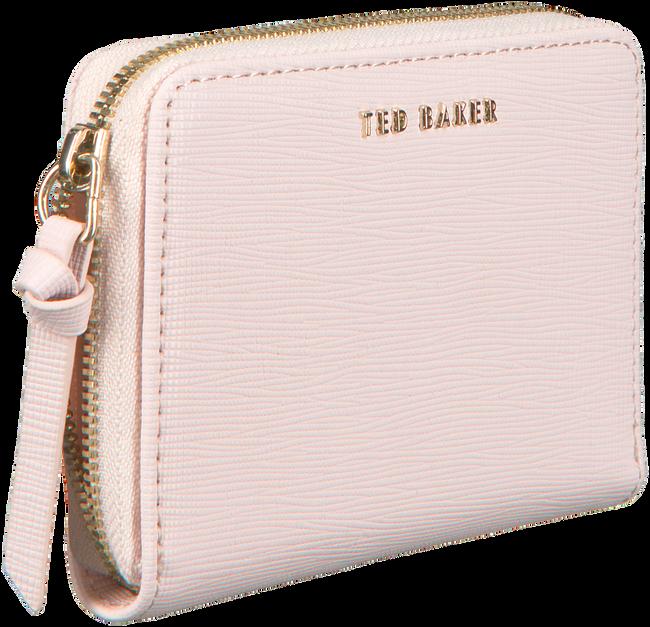 Rosane TED BAKER Portemonnaie KATRIEN  - large