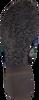 Braune LAZAMANI Zehentrenner 75.451 - small