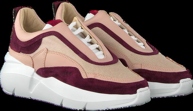 Rosane NUBIKK Sneaker LUCY BOULDER  - large