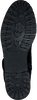 Schwarze OMODA Stiefeletten 3259K106 - small