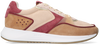 Mehrfarbige/Bunte THE HOFF BRAND Sneaker low JORDAAN  - small