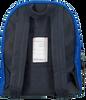 SHOESME Rucksack BAG7A028 - small
