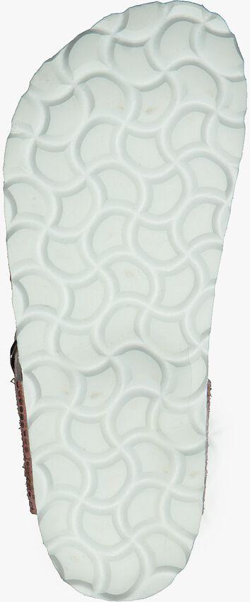Rosane BRAQEEZ Pantolette SUNNY SPAIN  - larger