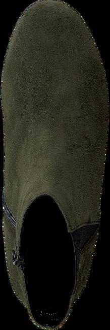 Grüne GABOR Stiefeletten 812 - large