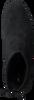 Schwarze PETER KAISER Stiefeletten CESY - small