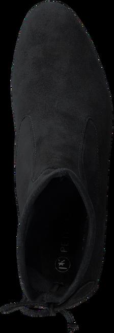 Schwarze PETER KAISER Stiefeletten CESY - large