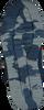 Blaue NEW BALANCE Sneaker KV996 - small
