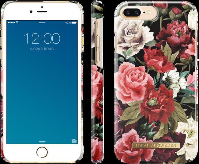 IDEAL OF SWEDEN Handy-Schutzhülle FASHION CASE IPHONE 7/7S&6/6S - large