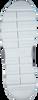 Weiße PUMA Sneaker RS-0 SOUND HEREN - small