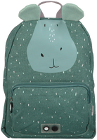 TRIXIE Rucksack RUGZAKJE  - medium