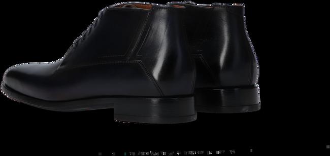 Braune GREVE Business Schuhe AMALFI 1541  - large