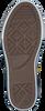 Blaue CONVERSE Sneaker STAR PLAYER 3V OX OBSIDIAN  - small