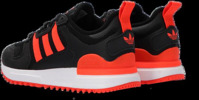 Schwarze ADIDAS Sneaker low ZX 700 HD J  - large