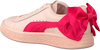 Rosane PUMA Sneaker BASKET BOW AC PS - small