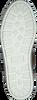Grüne GIGA Sneaker 8825 - small