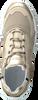 Beige NOTRE-V Sneaker low J5314 OMD55  - small