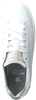Weiße MARIPE Sneaker 26372 - small