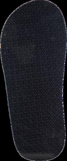 Blaue MCGREGOR Zehentrenner PALM BEACH - large