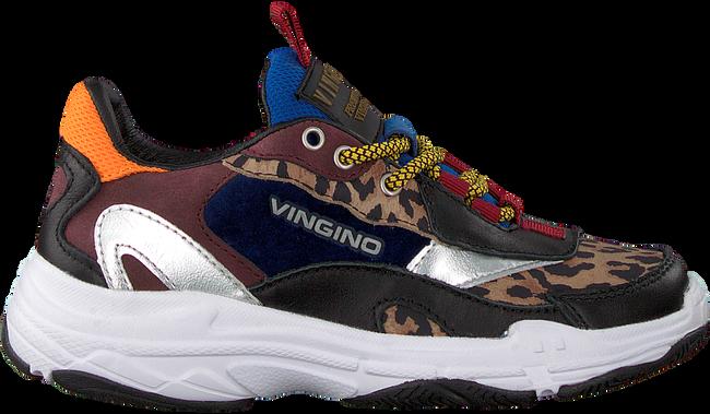 Schwarze VINGINO Sneaker VINCIA  - large