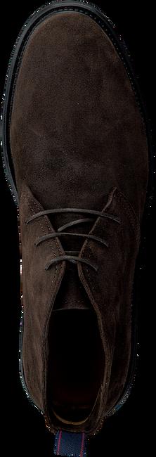 Braune GANT Business Schuhe FARGO  - large