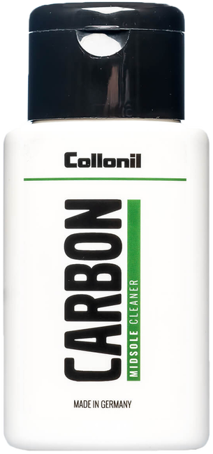 COLLONIL Pflegemittel MIDSOLE CLEANER 100ML  - large