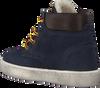Blaue DEVELAB Sneaker high 41855  - small