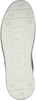 Cognacfarbene HUB Schnürboots M3108L30-L01-149 MURRAYFIELD - small