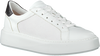 Weiße MARIPE Sneaker low 30421  - small